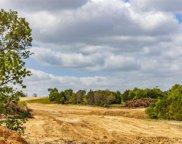229 Latigo Way, Weatherford image