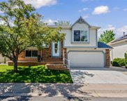 345 Mulberry Circle, Broomfield image