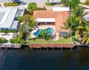 6320 Ne 15th Ave, Fort Lauderdale image