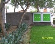 7601 E 2nd Street Unit #6, Scottsdale image