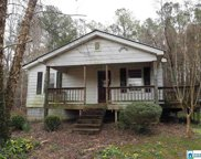 5355 Mountain View Rd, Odenville image