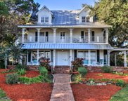 532 N Riverside Drive, New Smyrna Beach image