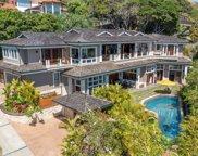 1037 Koohoo Place, Kailua image