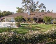 365     Sherwood Court, Thousand Oaks image