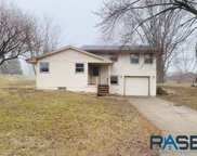 509 Lincoln Dr, Alcester image