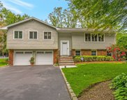 283 Bread And Cheese  Road, Northport image