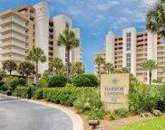 725 Gulf Shore Drive Unit #UNIT 101B, Destin image