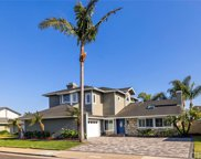 9412     Breakwater Circle, Huntington Beach image