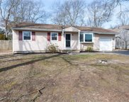 234 Juniper Lane, Forked River image