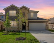 216 Royal Palm Way, Leander image