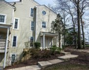 7791 Willow Point Dr Unit #7791, Falls Church image