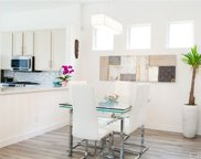 27749 Coldsprings Place, Valencia image