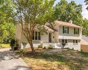 3933 Sussex  Avenue, Charlotte image