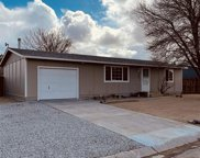 180 Willow Dr, Lovelock image