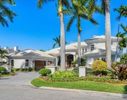 329 Royal Palm Way, Boca Raton image