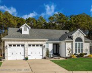 8 Maidstone Court, Toms River image