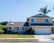 6272     Farinella Drive, Huntington Beach image