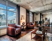 1901 Post Oak Unit 303, Houston image