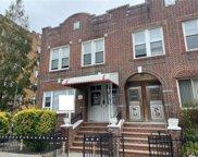 6401 23rd Avenue, Brooklyn image