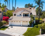 27006     Pacific Terrace Drive, Mission Viejo image
