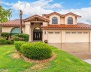 14002 S 34th Place, Phoenix image