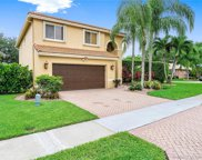 5043 Nw 122nd Ave, Coral Springs image
