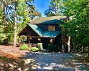 1576 Chase Mountain Road, Blue Ridge image
