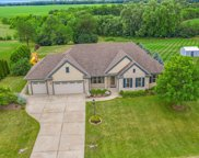812 Andover Dr, Eagle image