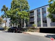 1010   N KINGS Road   116, West Hollywood image