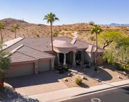 51 E Nighthawk Way, Phoenix image