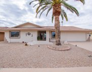 9835 W Silver Bell Drive, Sun City image