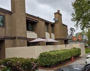1391   S Walnut Street   1803 Unit 1803, Anaheim image