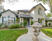4260 Vista Oaks Ct, Redding image