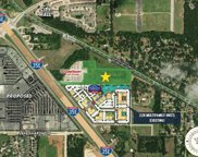 6541 S Interstate 35  E, Corinth image