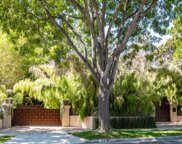 715 North Alpine Drive, Beverly Hills image