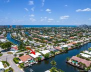 5831 Bayview Dr, Fort Lauderdale image