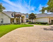 8506 High Cliff Dr, Fair Oaks Ranch image