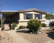 26066     Butterfly Palm Drive, Homeland image