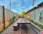 605  Mildred Ave, Venice image