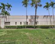 8113 NW 33rd St, Doral image