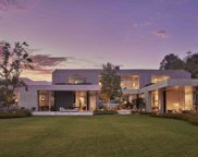 2188  Mandeville Canyon Rd, Los Angeles image