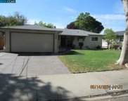 3963 Beechwood Dr, Concord image