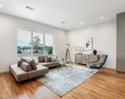 1803 Richardson Avenue Unit 102, Dallas image