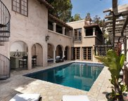 1316  Beverly Grove Pl, Beverly Hills image