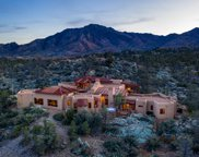 4725 W Phantom Hill Road, Prescott image