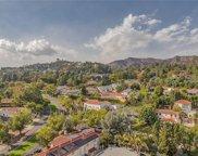 4455     Los Feliz Boulevard   1104, Los Feliz image