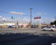 405   E Rosecrans Avenue, Gardena image