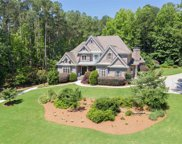 301 Landaulet Ct, Peachtree City image