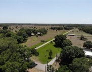 12650 Orange River Boulevard, Fort Myers image