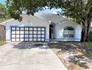 410 Vine Avenue, Clearwater image